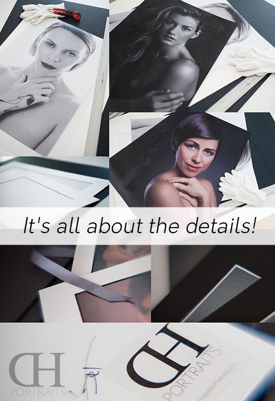 It-is-all-about-the-details---Finishing-Highly-Exclusive-Print-Products---Dan-Hostettler-Portraits---MOBILE-Version