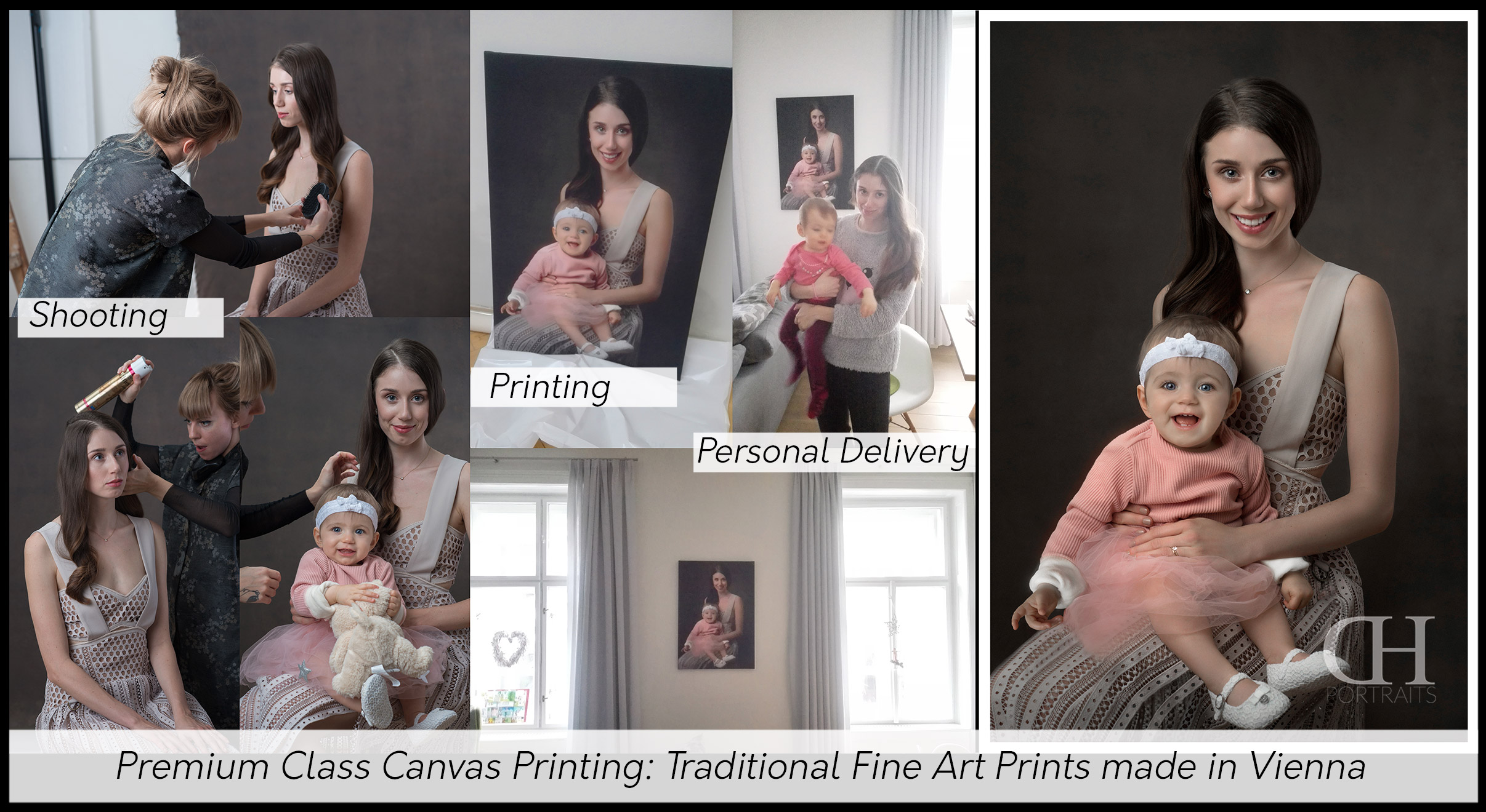 Premium-Class-Canvas-Printing--Exquisite-Fine-Art-Prints-from-Vienna---Dan-Hostettler-Portraits