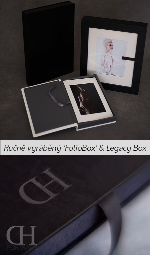 Folio-Boxes,-Legacy-Boxes---Exclusive-High-Class-Print-Products---Dan-Hostettler-Portraits---MOBILE-Version---CS