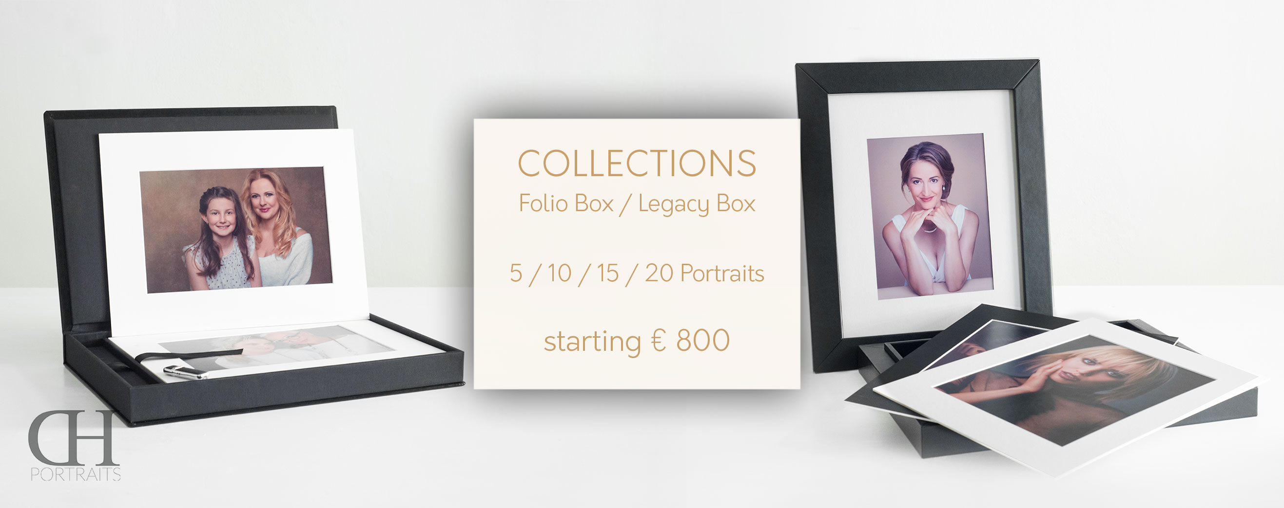 DESKTOP---Collections---Pricing-2019---Dan-Hostettler-Portraits