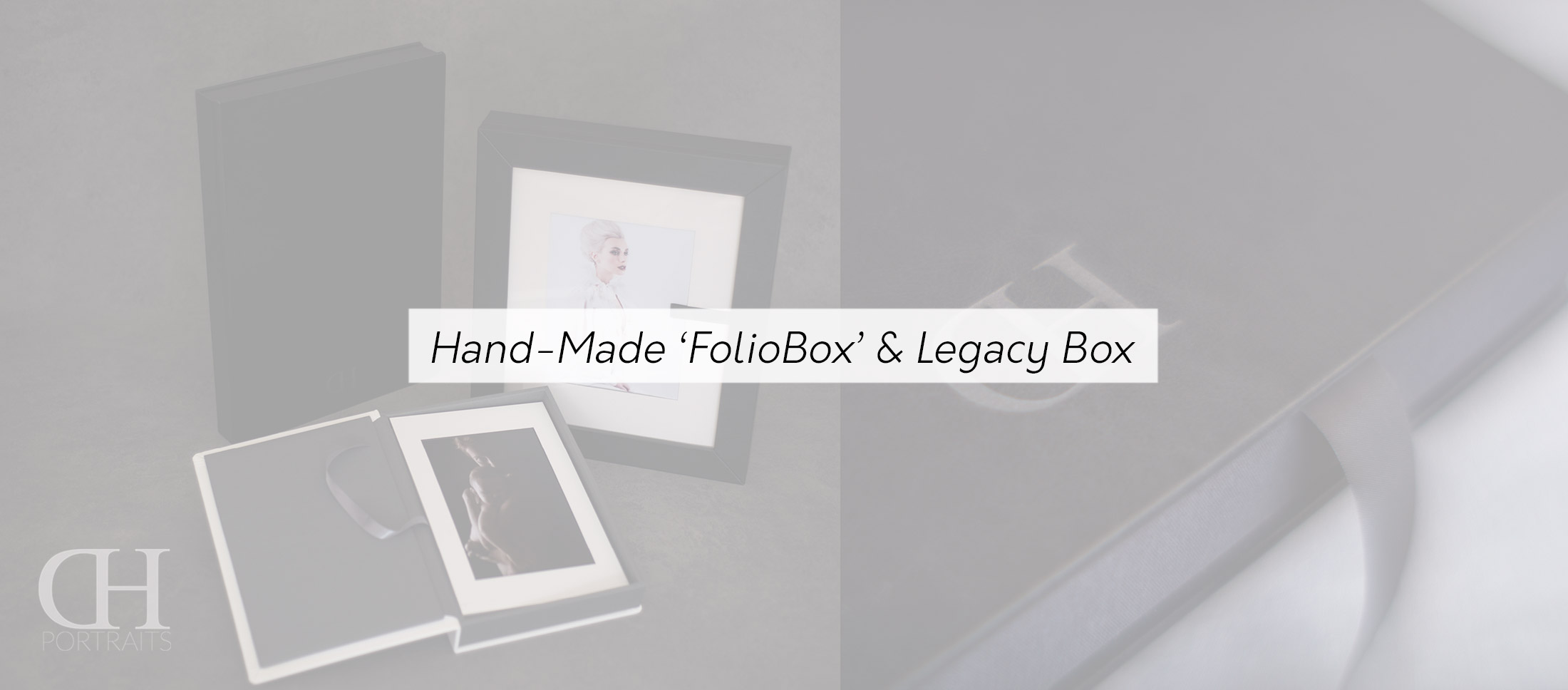 Folio-Boxes,-Legacy-Boxes---Exclusive-High-Class-Print-Products---Dan-Hostettler-Portraits-202002