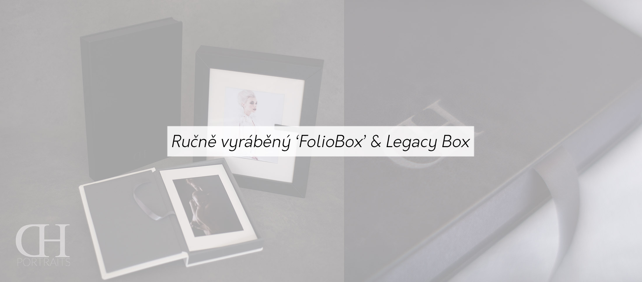 Folio-Boxes,-Legacy-Boxes---Exclusive-High-Class-Print-Products---Dan-Hostettler-Portraits---CS-202002