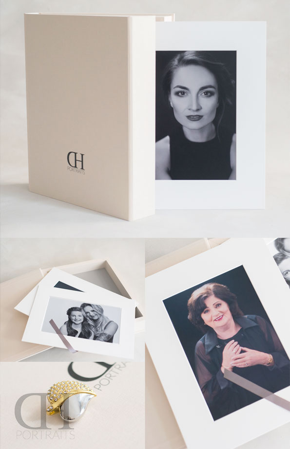 Folio-Boxes-&-Mats---Exclusive-High-Class-Print-Products---Dan-Hostettler-Portraits---MOBILE-Version-202002