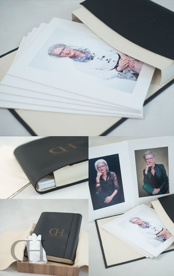 Leather-Portfolio-&-Mats---Exclusive-High-Class-Print-Products---Dan-Hostettler-Portraits---MOBILE-Version-202002