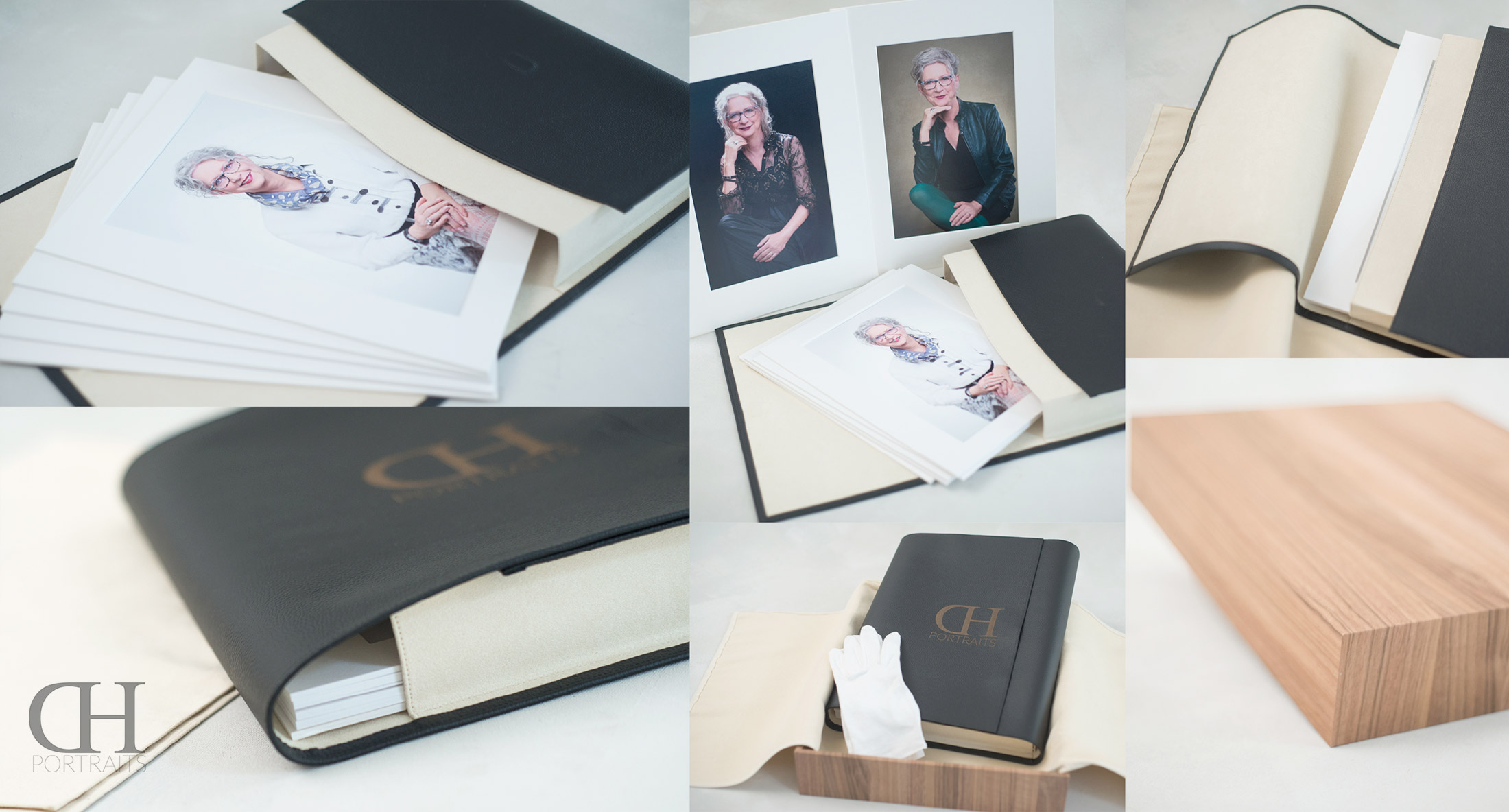 Leather-Portfolio-&-Mats---Exclusive-High-Class-Print-Products---Dan-Hostettler-Portraits