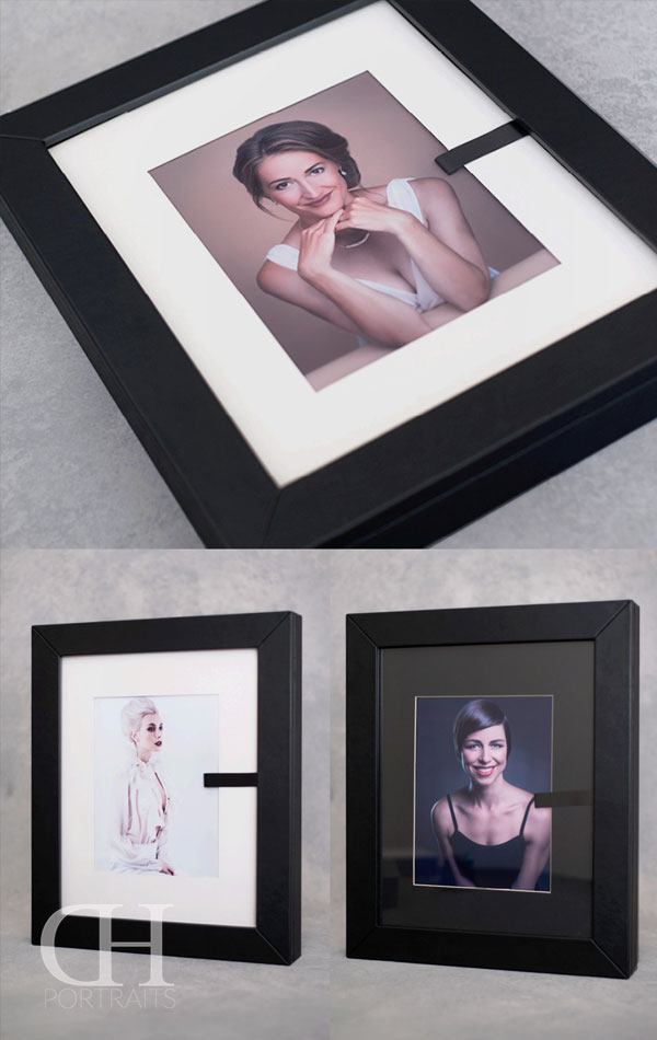 Legacy-Boxes---Timeless-Elegance---Exclusive-High-Class-Print-Products---Dan-Hostettler-Portraits---MOBILE-Version-202002