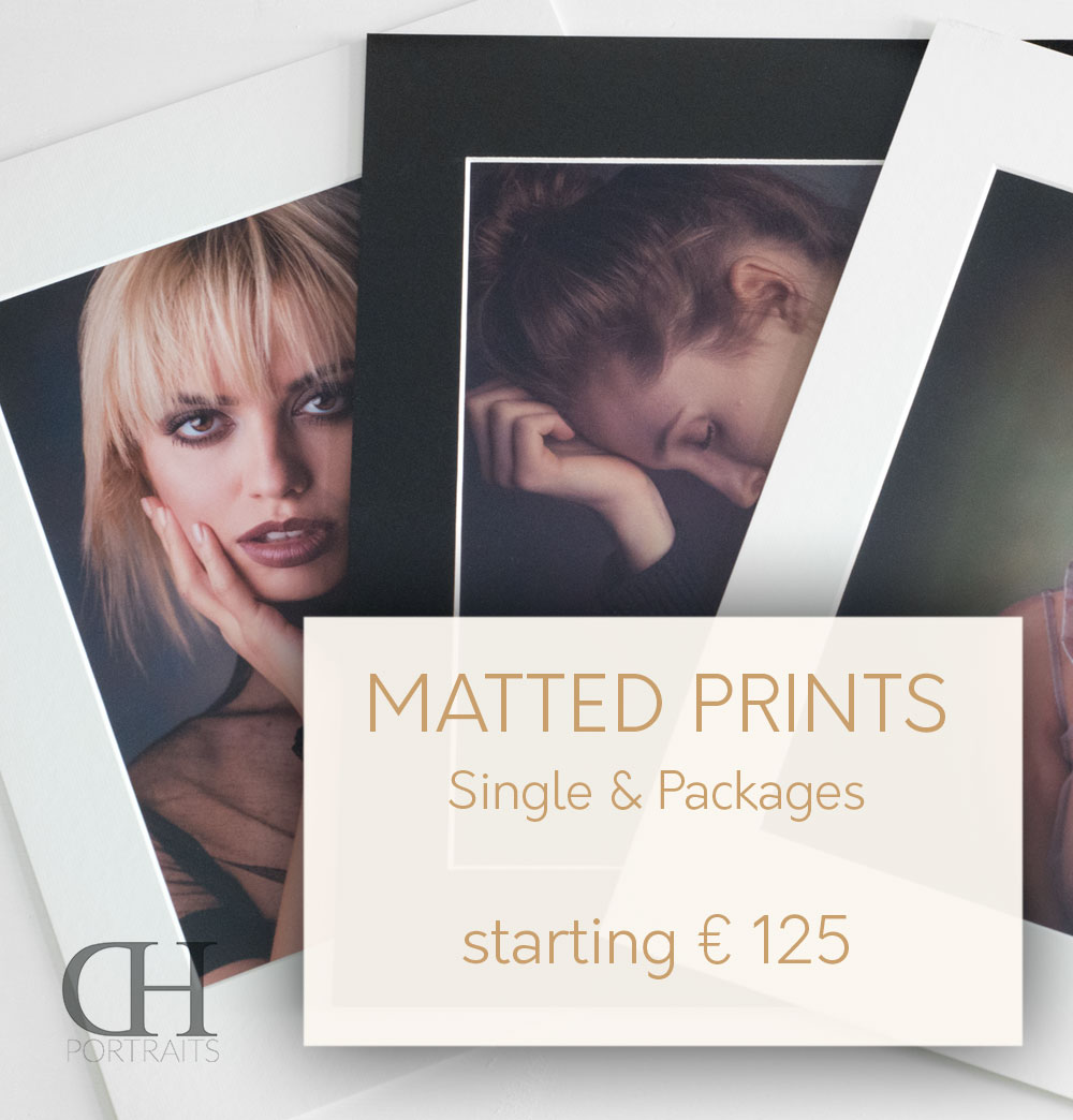 MOBILE---Matted-Prints---Pricing-2019---Dan-Hostettler-Portraits