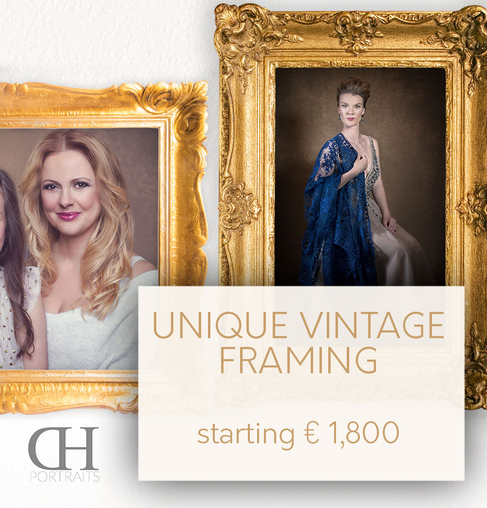 MOBILE---Vintage-Framing---Pricing-2019---Dan-Hostettler-Portraits