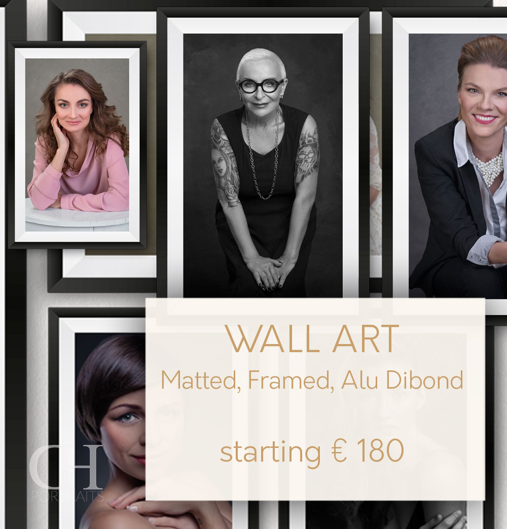 MOBILE---Wall-Art---Pricing-2019---Dan-Hostettler-Portraits