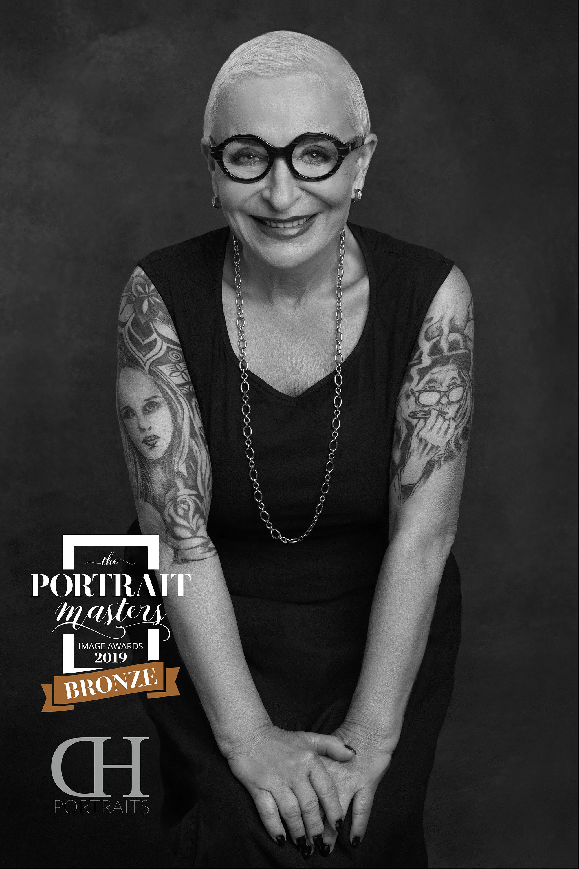 Vera-for-The-Portrait-Masters-Competition-201907-SBE-by-Dan-Hostettler-Portraits-Prague
